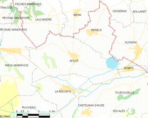 Map commune FR insee code 11022.png