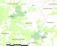 Map commune FR insee code 11078.png