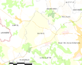 Map commune FR insee code 12263.png