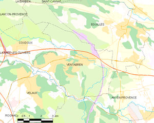 Map commune FR insee code 13114.png