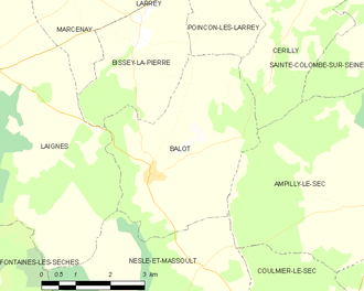Map commune FR insee code 21044.png