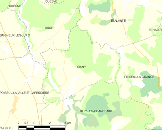 Map commune FR insee code 21466.png