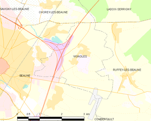 Map commune FR insee code 21684.png
