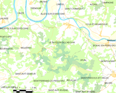 Map commune FR insee code 24068.png