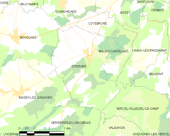 Map commune FR insee code 25278.png