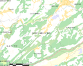 Map commune FR insee code 25285.png