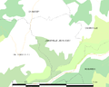 Map commune FR insee code 25344.png