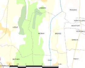 Map commune FR insee code 25379.png