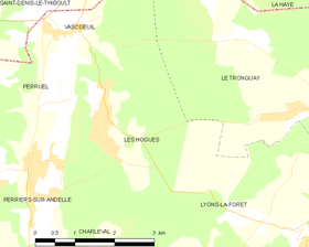 Map commune FR insee code 27338.png