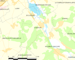 Map commune FR insee code 28082.png
