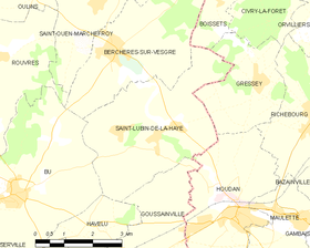 Map commune FR insee code 28347.png