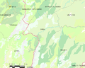Map commune FR insee code 2B366.png