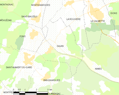 Map commune FR insee code 30122.png