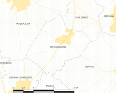 Map commune FR insee code 34094.png