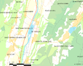 Map commune FR insee code 38100.png