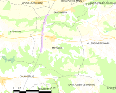 Map commune FR insee code 38232.png