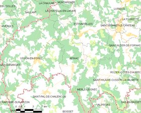 Map commune FR insee code 42006.png