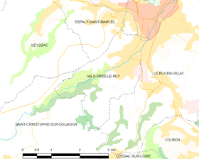 Map commune FR insee code 43251.png