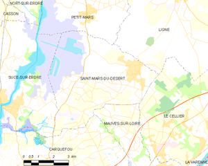 Map commune FR insee code 44179.png