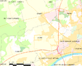 Map commune FR insee code 45169.png