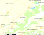 Map commune FR insee code 51218.png