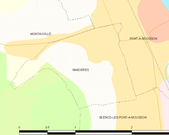 Map commune FR insee code 54332.png