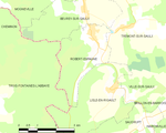 Map commune FR insee code 55435.png