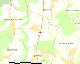 Map commune FR insee code 57356.png