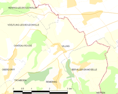 Map commune FR insee code 57720.png