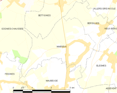 Map commune FR insee code 59370.png