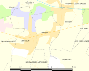 Map commune FR insee code 62200.png