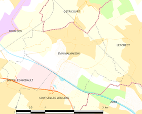 Map commune FR insee code 62321.png