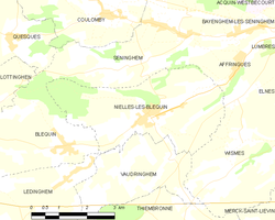 Map commune FR insee code 62613.png