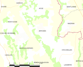 Map commune FR insee code 64056.png