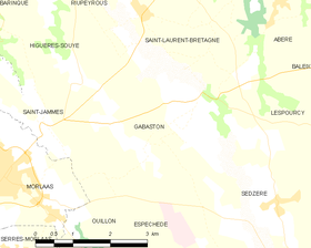 Map commune FR insee code 64227.png