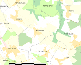 Map commune FR insee code 67013.png
