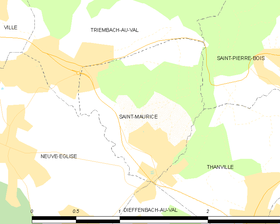 Map commune FR insee code 67427.png