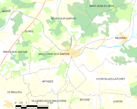 Map commune FR insee code 72179.png