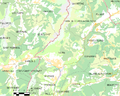 Map commune FR insee code 73303.png
