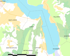 Map commune FR insee code 74108.png