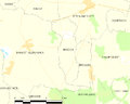 Map commune FR insee code 77036.png