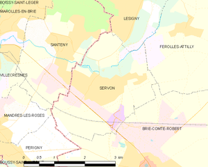 Map commune FR insee code 77450.png