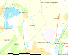 Map commune FR insee code 77498.png