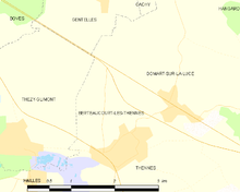 Map commune FR insee code 80094.png