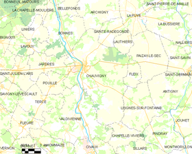Map commune FR insee code 86070.png
