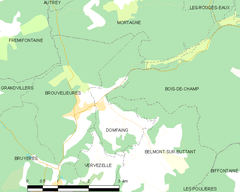 Map commune FR insee code 88145.png