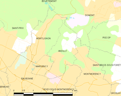 Map commune FR insee code 95014.png
