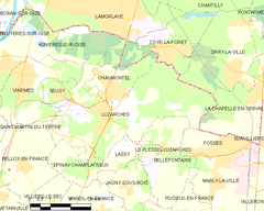Map commune FR insee code 95352.png