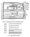 Map of African Burial Ground.jpg