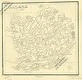 Map of Ardabil, 1948.jpg